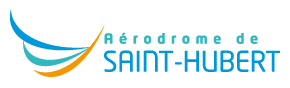 Saint-Hubert Airport